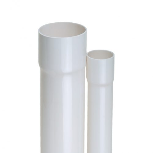pipe01-products