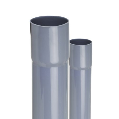 pipe03-products
