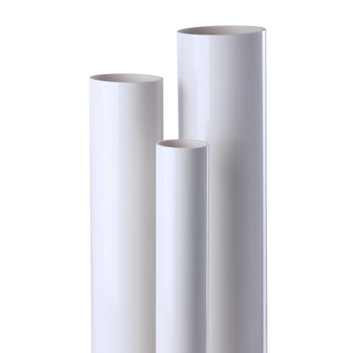 pipe04-products