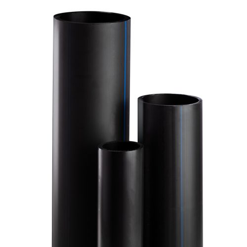 pipe07-products