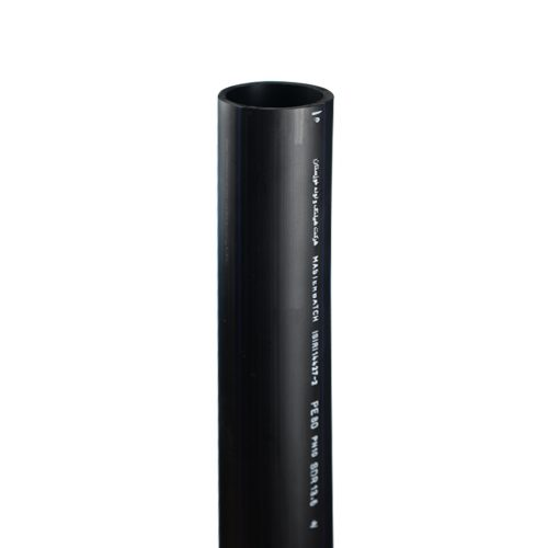 pipe10-products